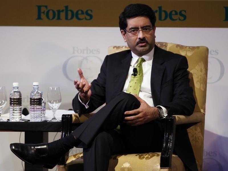 Meet India's Top 10 Businessmen - Mukesh Ambani, Azim Premji