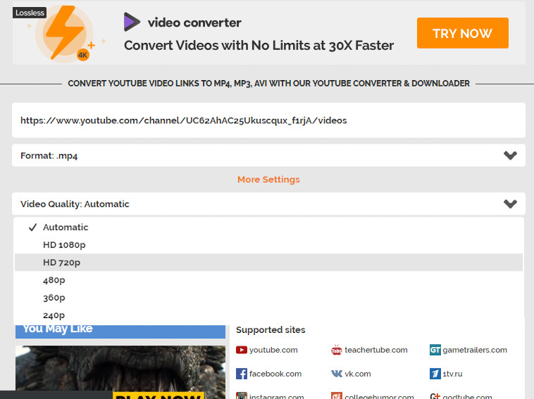 How to download videos from YouTube | Business Insider India