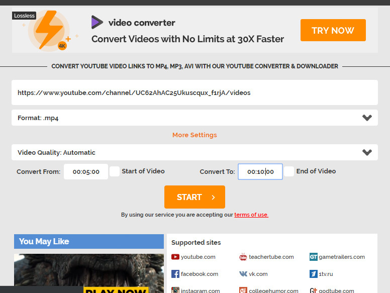How to download videos from YouTube   Business Insider India