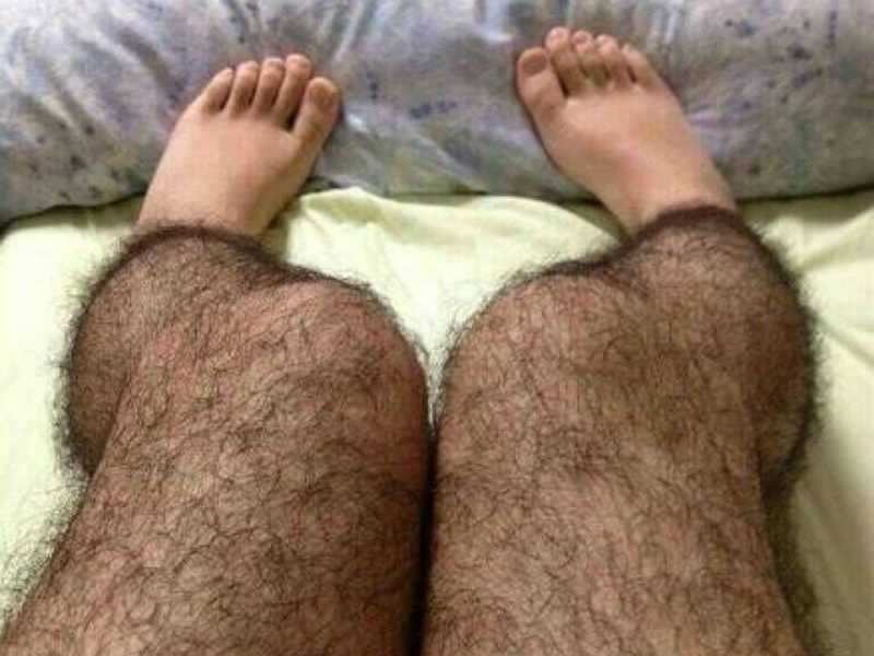 Kerala hairy women photos