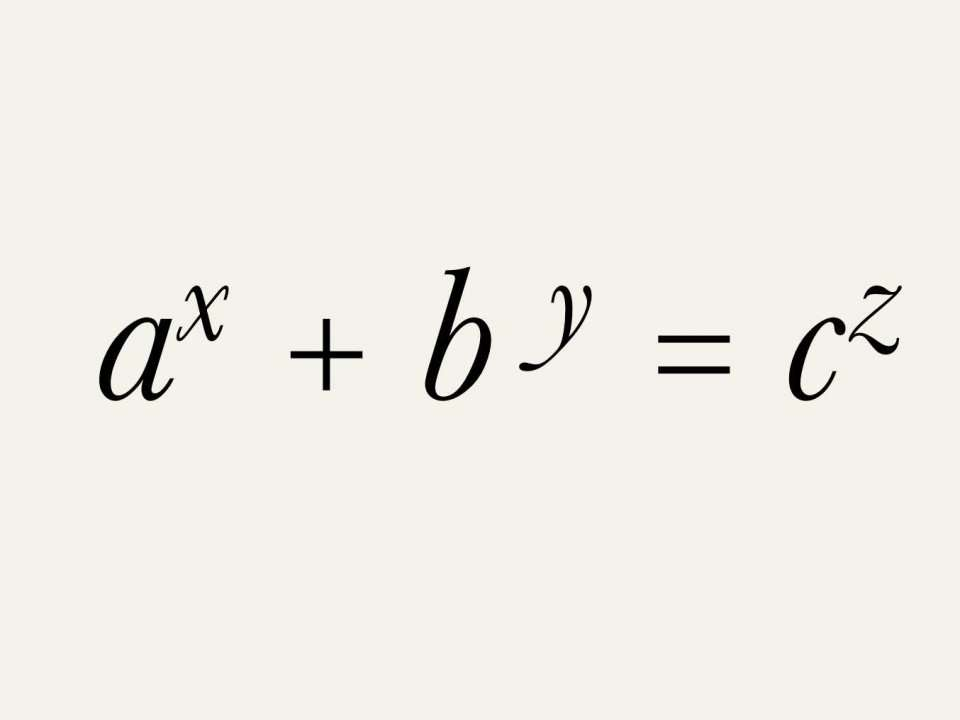 6 Math Problems That You Can Solve To Earn Thousands Of Dollars In ...