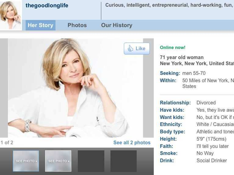 search for someone on dating websites You provide an email address and we search thousands of online dating web sites and social networks to catch your spouse locate someone with a reverse email search.