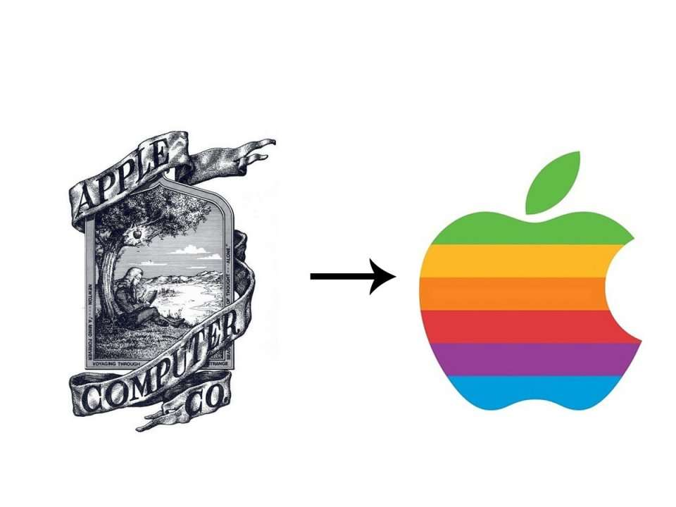 Tropicana Logo Change Logo Changes Ever Seen
