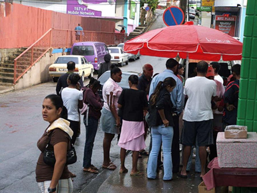 Dating in Trinidad and Tobago - Home - Facebook