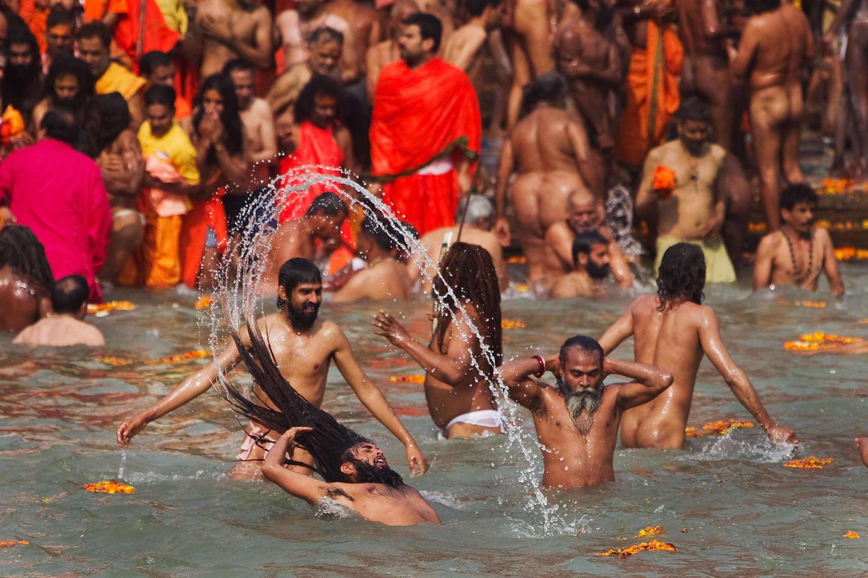 seks-prazdniki-v-indii
