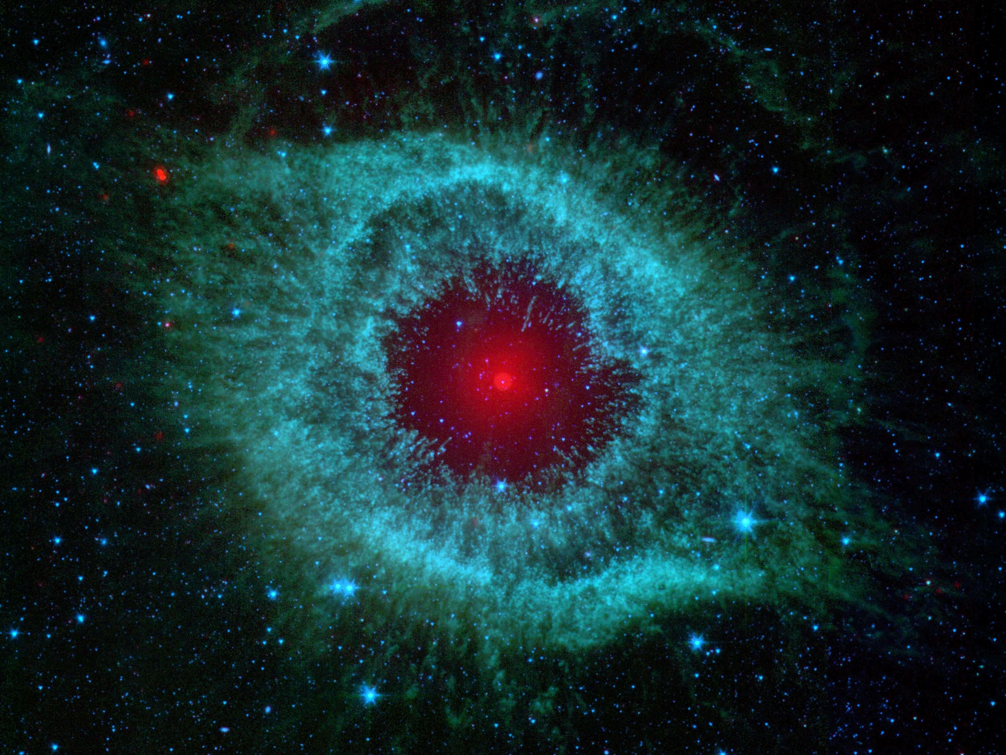 Aquarius Constellation: Facts, Myth, Star Map, Major Stars ...