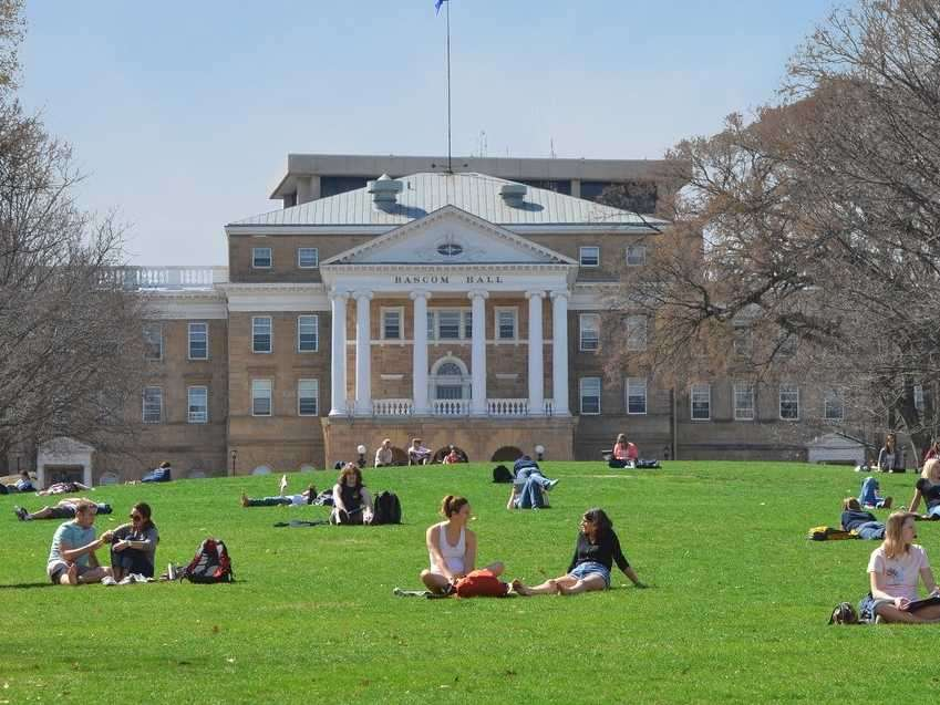 college application essay for university of michigan Here's a complete list of every college with no application fee colleges with no application fee michigan technological university.
