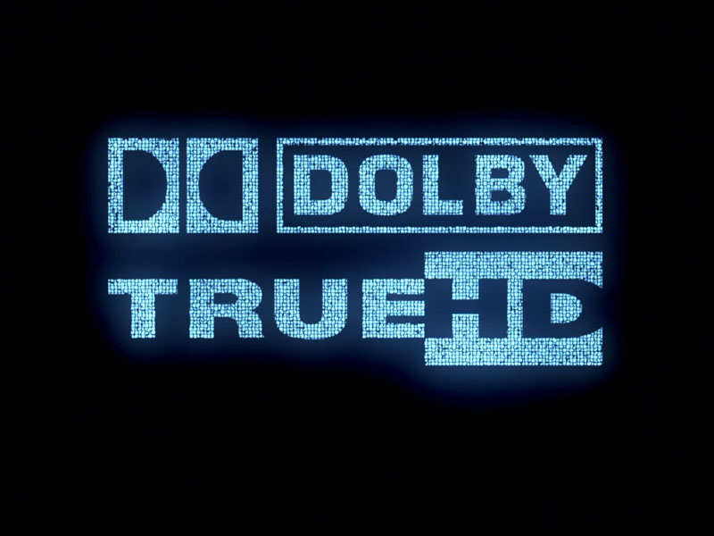 Get Ready For More Indian TV Channels In HD With Dolby