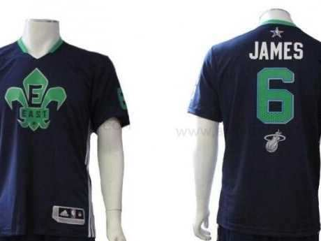 12b30d58b3b The NBA All-Star Game Jerseys Have Leaked And They Are Awful | Business  Insider India