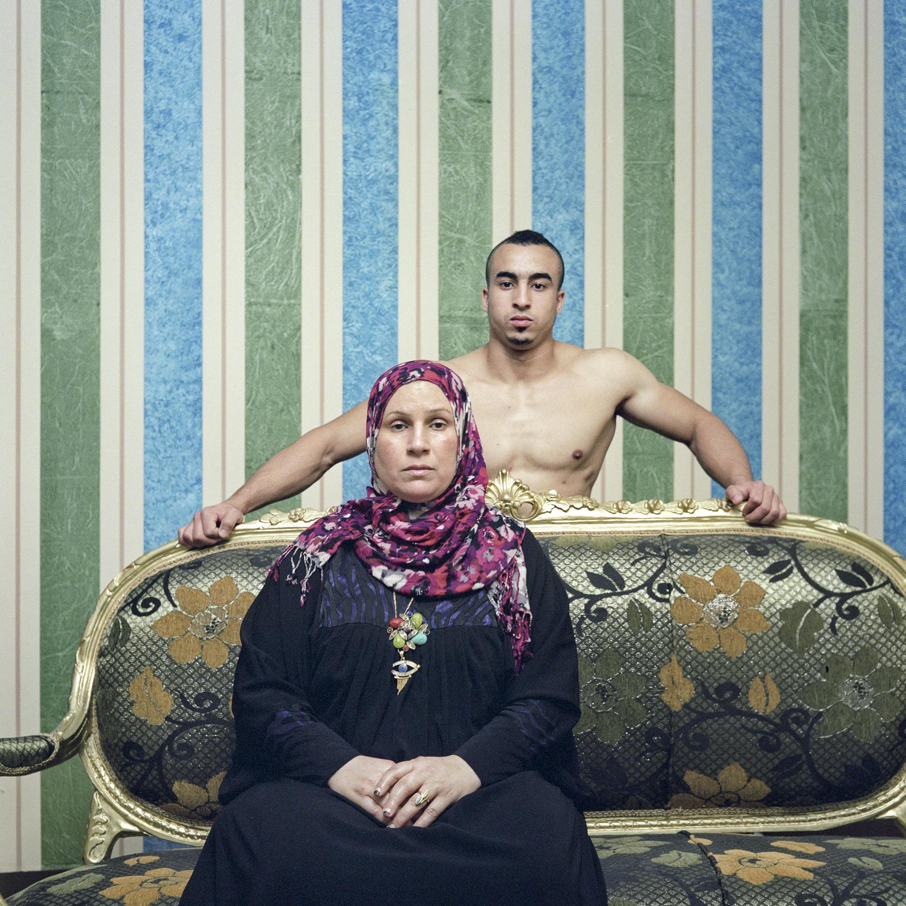 Сын и мать 18 фото 10 фотография