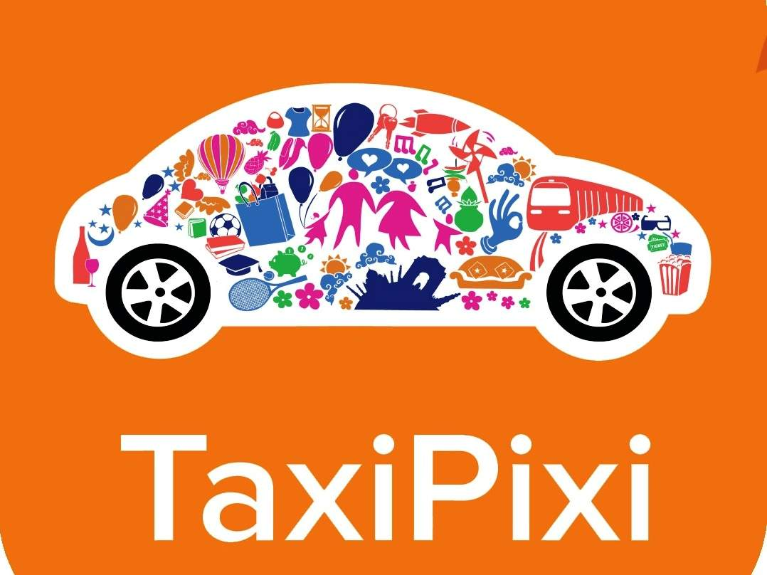 Real-time Tracking & Cab Booking App TaxiPixi Raises Funding
