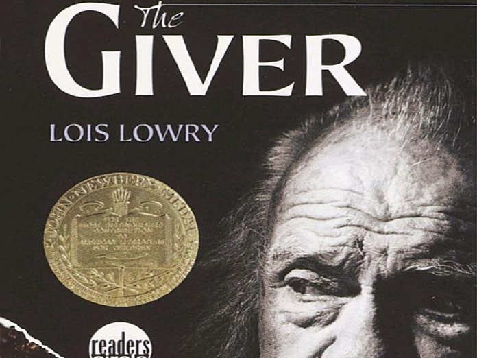 The Giver Book Review Essay