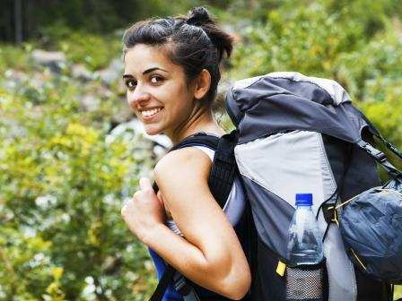 travel alone india single woman eddbcb