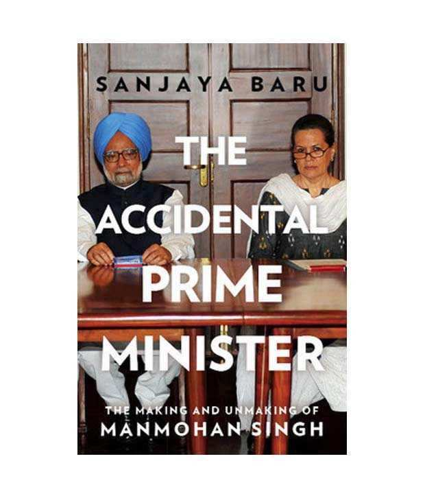 if i were the prime minister of india essay The prime minister of india, aha the highest executive of the largest democracy of the world, what a promising position, what a status, and oh.