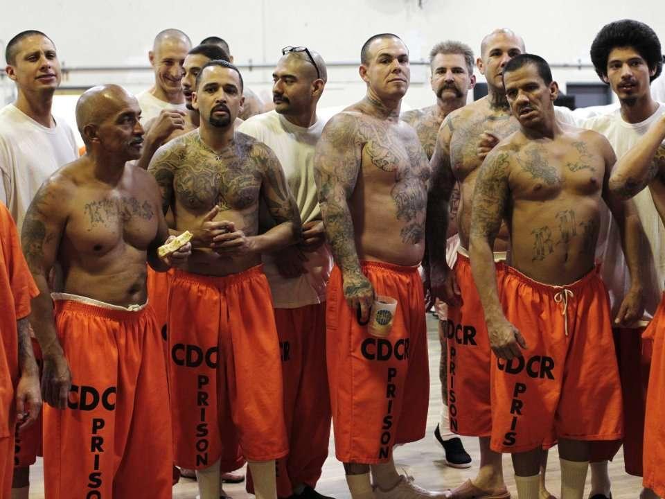 can prison deter crime