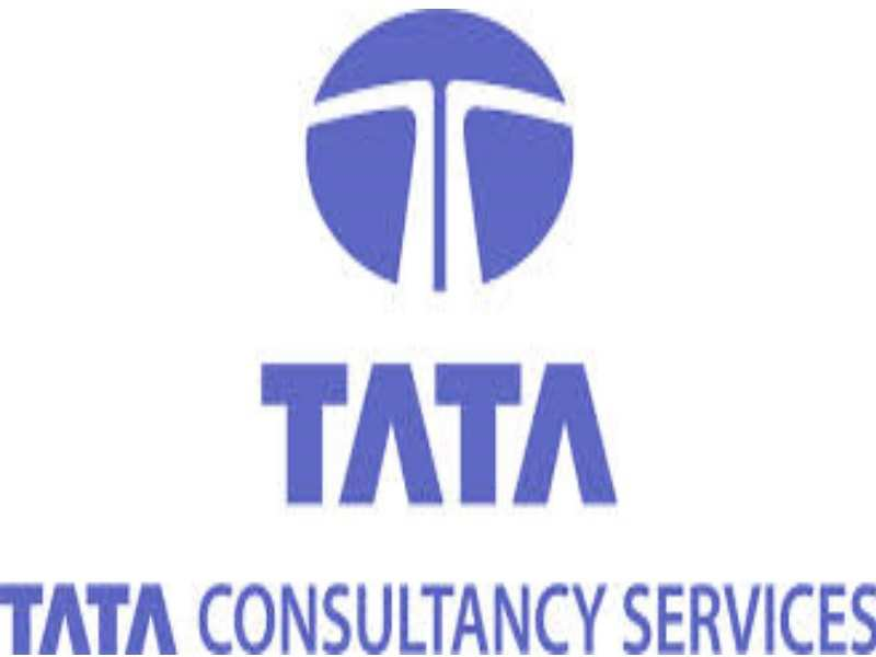 Tata Business Support Services Walkin Drive For Freshers ...