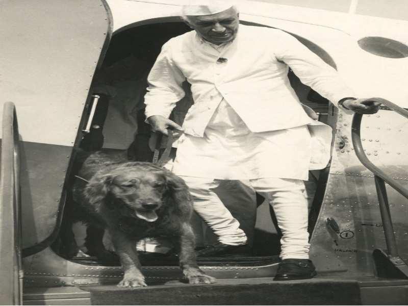 In Retrospect: Is Nehru's Vision Still Relevant For Modi's India?