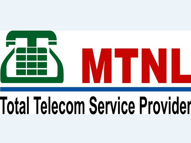 telecom service provider india Top 10 best internet service providers in india 2017 technology by santosh june 6, 2015 internet has become the need of the hour and necessity for everyone in the.