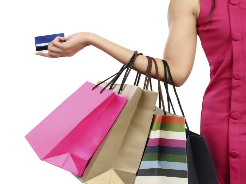 Are You Shopping During Sales? Follow These 10 Commandments | Business  Insider India