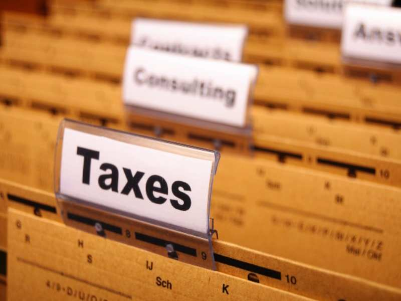 How To Take Full Advantage Of Extra Rs 50K Tax Deduction   Business Insider  India