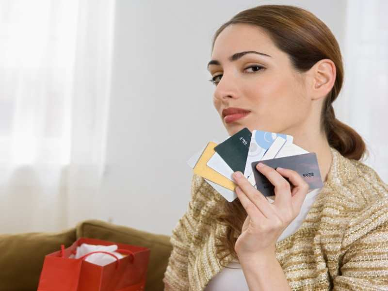 Surprising Things That Affect Your CIBIL Credit Score   Business Insider  India