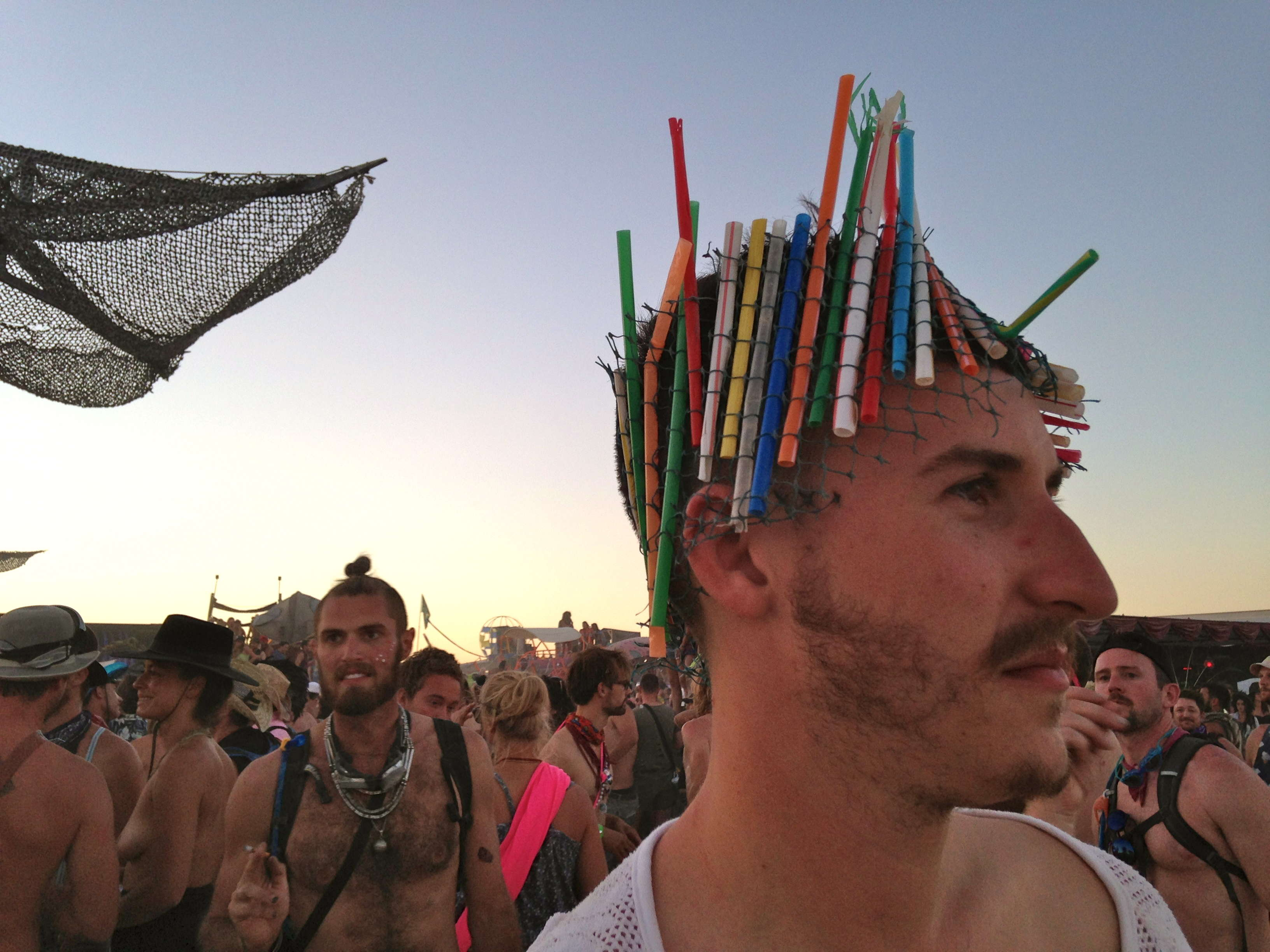 Hats Made Of Straws Business Insider India