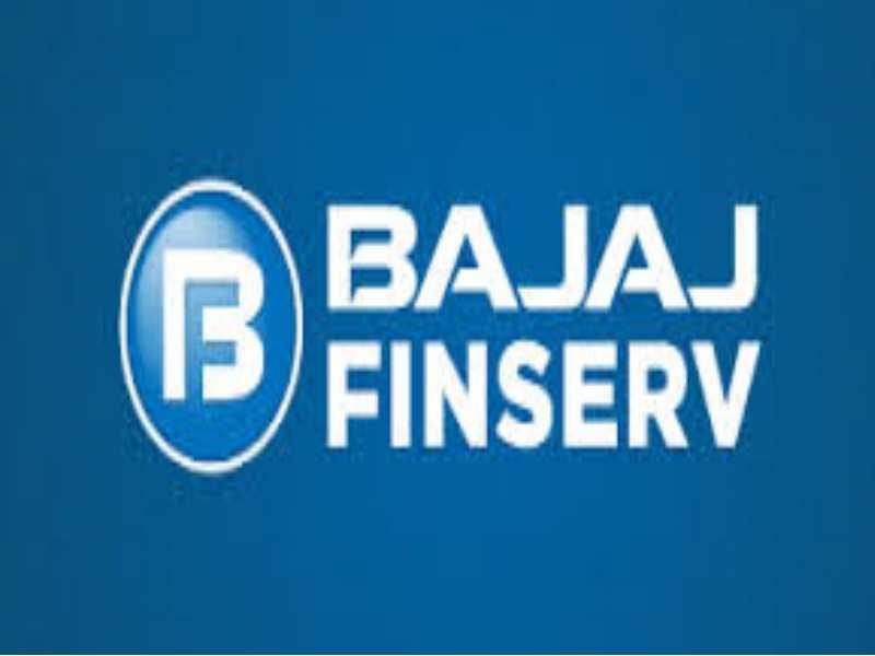 Bajaj Finance To Seek Licence To Launch Housing Finance
