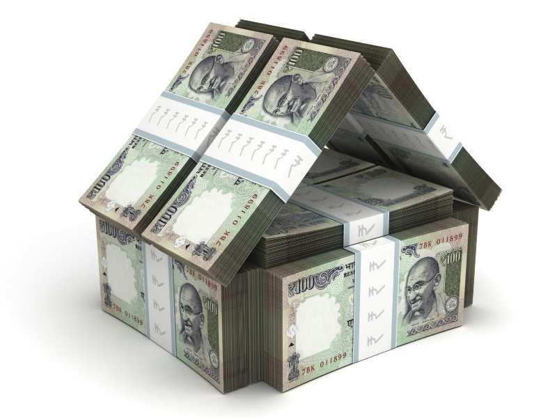Cash advance places in niles mi image 7