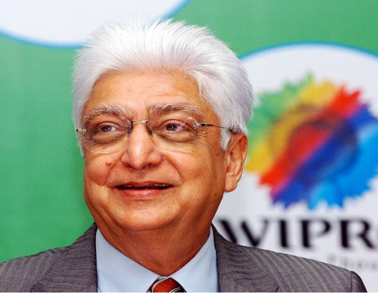 azim premji Azim premji university our faculty and field practitioners integrate academic rigour with learnings from.