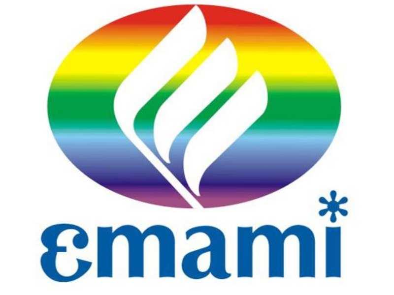 Emami Acquires Vanaspati Oil Brand Rasoi | Business ...