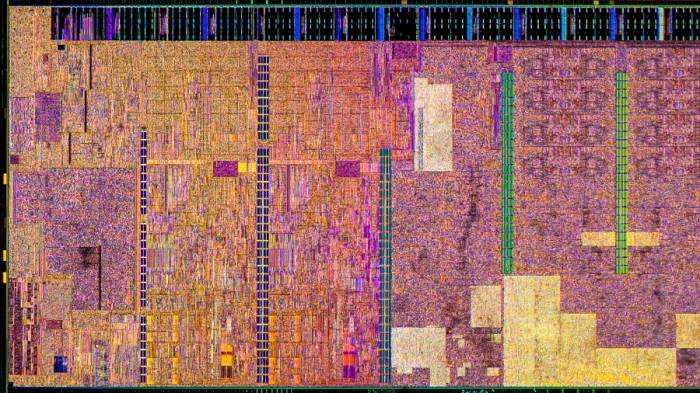 Intel Vs AMD: Which Processor Is The Best? | Business
