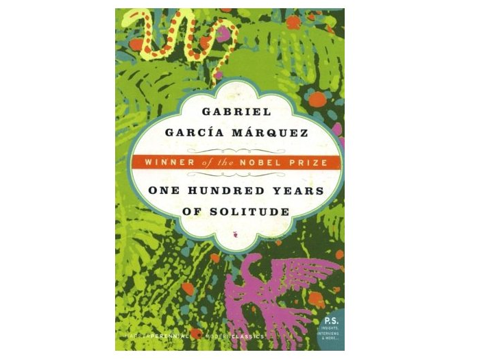 one hundred years of solitude magical realism essay Two of the most widely recognized major contributors to latin american literature are gabriel garcia marquez's one hundred years of solitude and isabel allende's eva luna both are written in the genre of magical realism, a literary form that describes fantasy and imaginary events in such a way that it becomes believable and real to [.