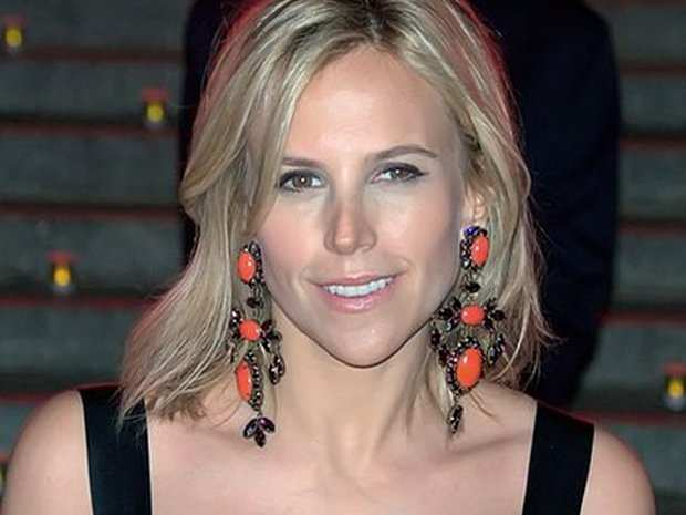 16ea902e353 Tory Burch Reveals Her Biggest Challenge In Creating A Multibillion-Dollar  Brand