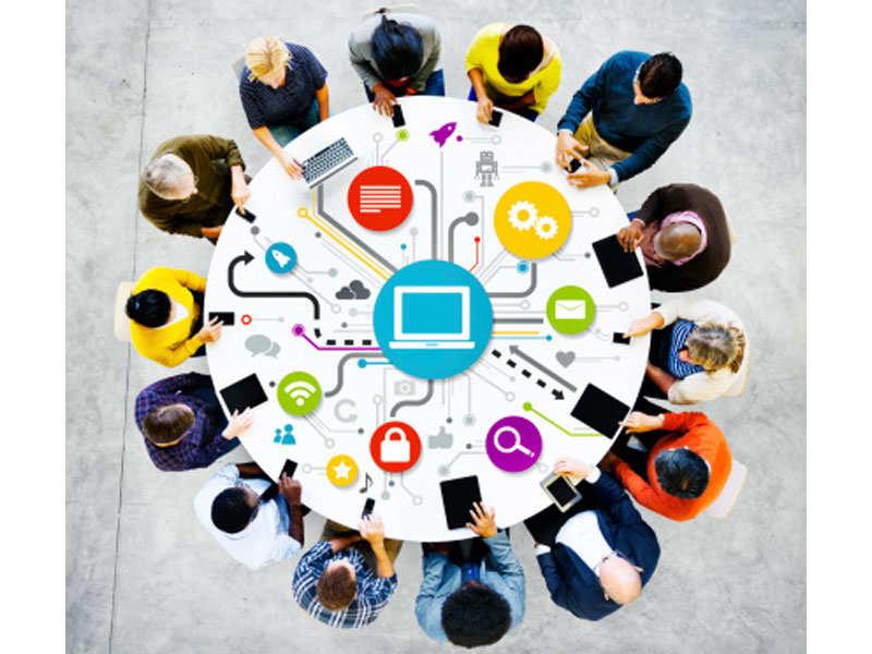 Digital Marketing Tips For Start-Ups | Business Insider India