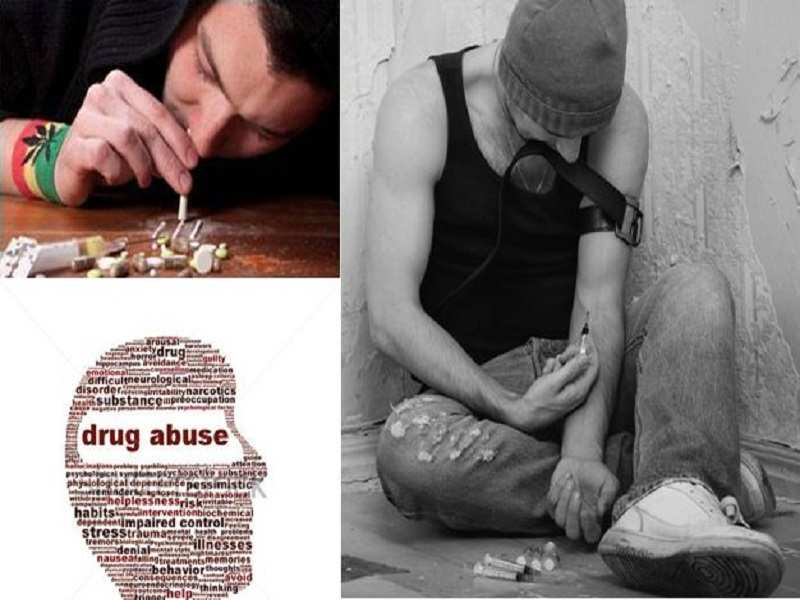 Drug related essay topics