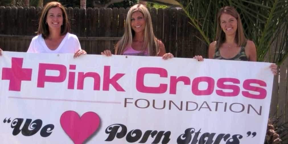 pornozvezdi-na-pensii