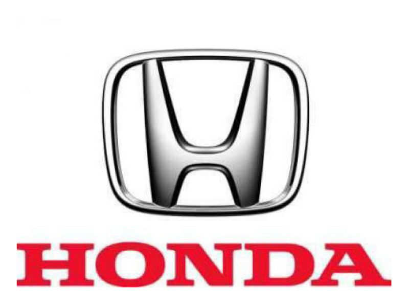 Honda Plans To Launch At Least 10 Two Wheelers In 2015