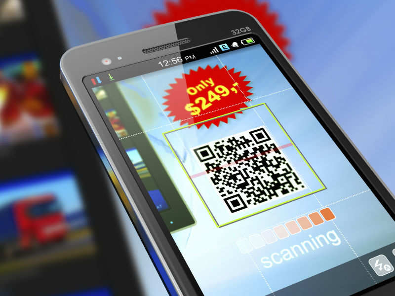 The year to be a sneak peek into mobile advertising for Mobili ad trend