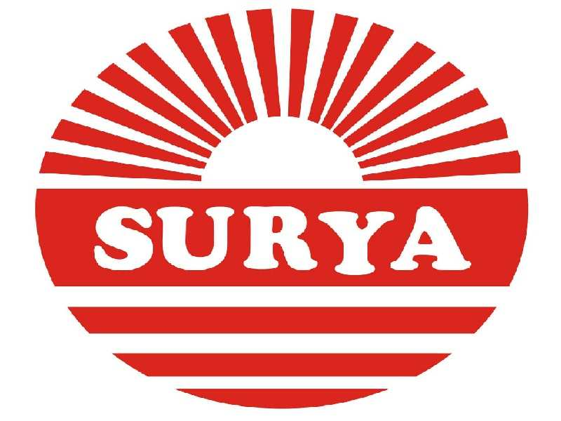 Surya Roshni  which entered into the light-emitting diode ( LED ) business in 2014 by investing about Rs 50 crore is looking to achieve revenue of Rs 500 ...  sc 1 st  Business Insider India & Surya Roshni Aims To Generate Rs 500-cr Revenue From LED In 3 ... azcodes.com