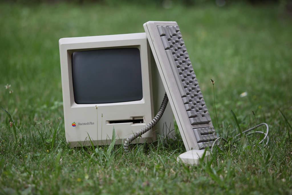 картинки эволюция компьютер