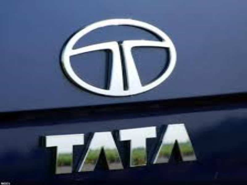 Tata Motors Seeks Shareholders' Nod For Rs 7500-crore Rights