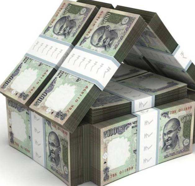 WHat to expect with housing in india?