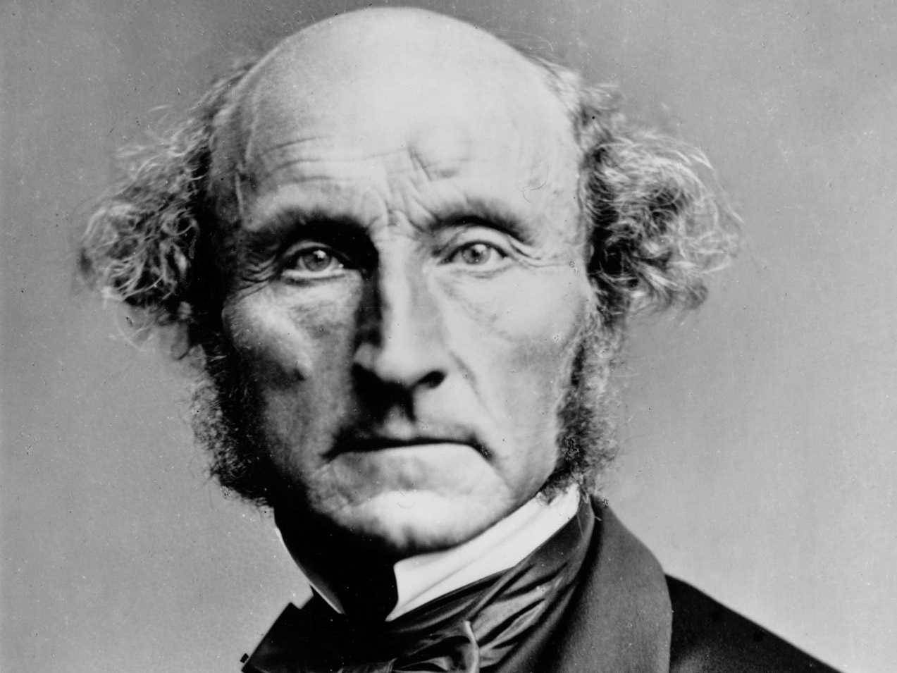 the utilitarianism by john stuart mill John stuart mill's book utilitarianism is one of the most influential and widely- read philosophical defenses of utilitarianism in ethics the essay.