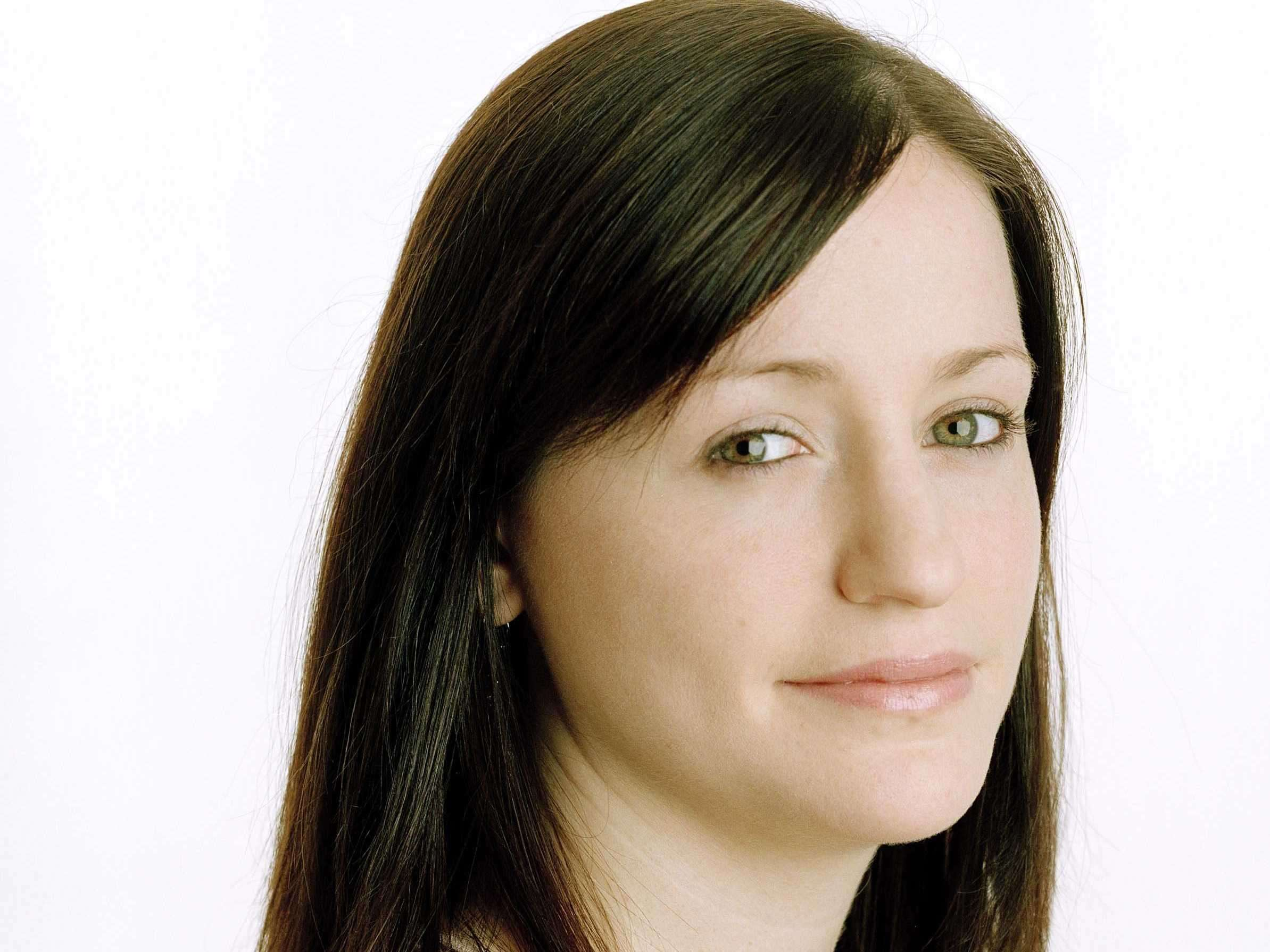 28 Victoria Appleby Business Director At Mediacom Uk Business Insider India