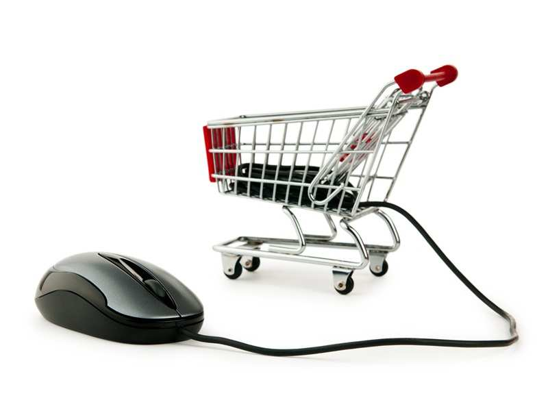 c19e7a45c82 India s eCommerce space is abuzz with new launches and key announcements in  the last two days. On Tuesday