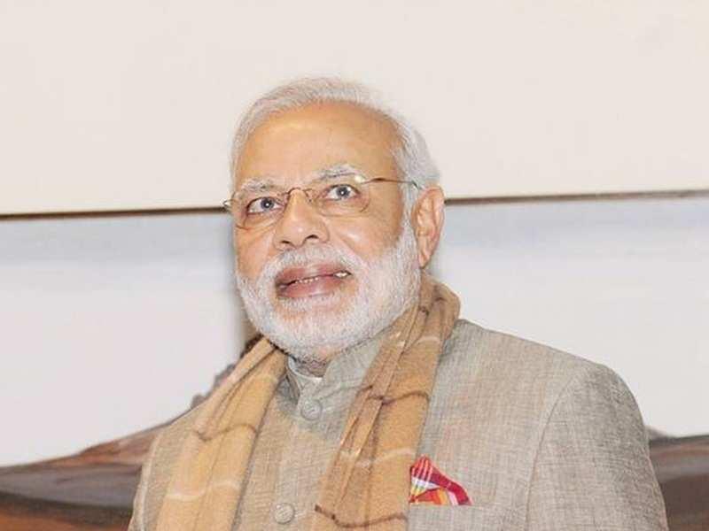 India Inc unhappy with Modi Govt's 'sluggish reforms'