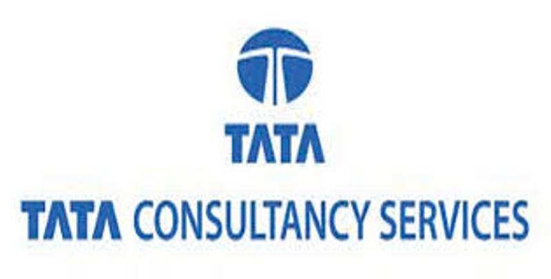 TCS' gift to its employees? Rs 2628cr bonus, arguably the largest in Indian history | Business Insider India