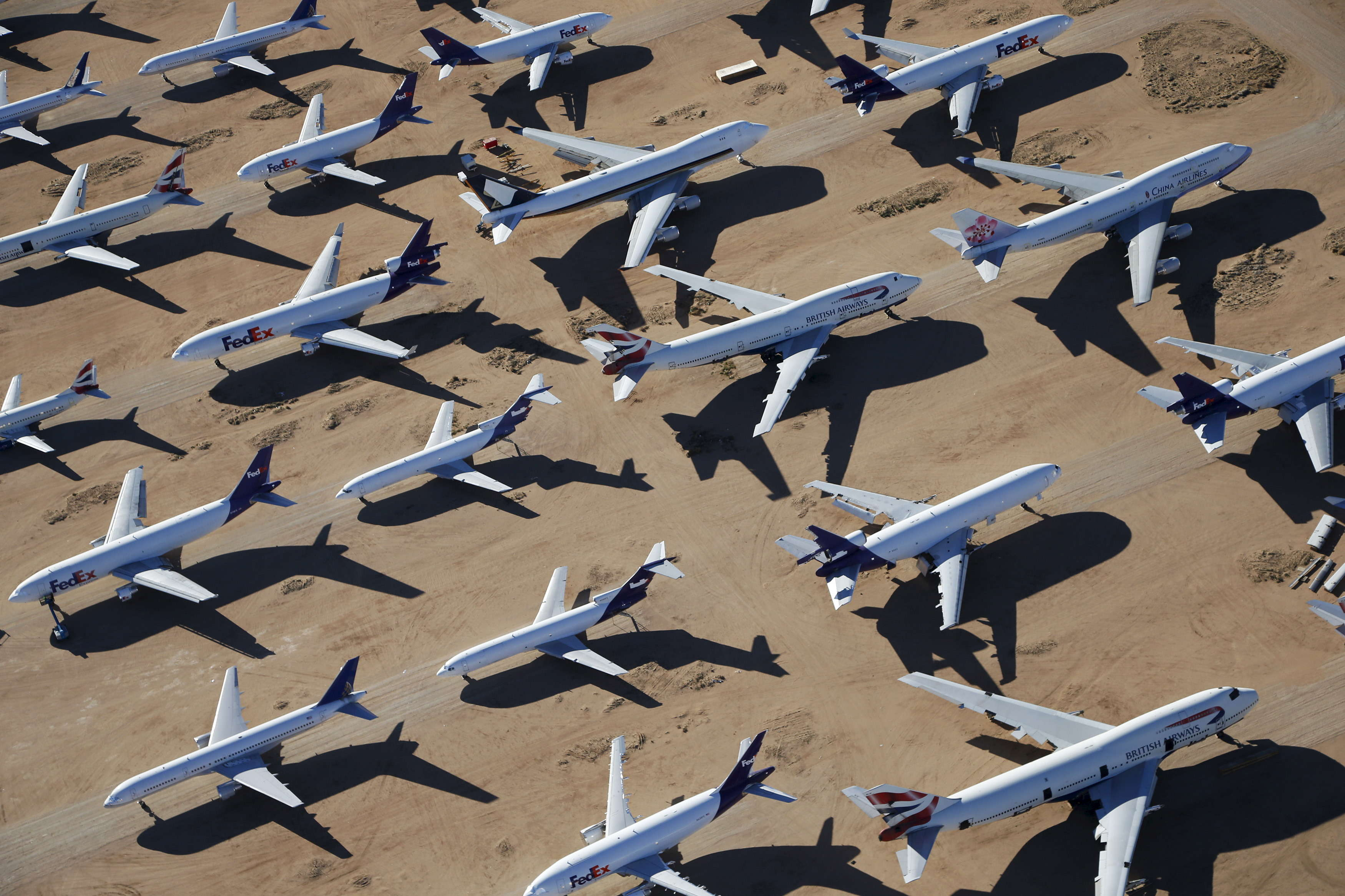 Airport – Take off with Natarajan