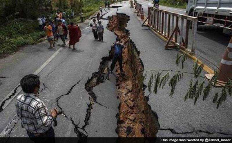 Latest Nepal Earthquake Nepal Earthquake 10 Latest