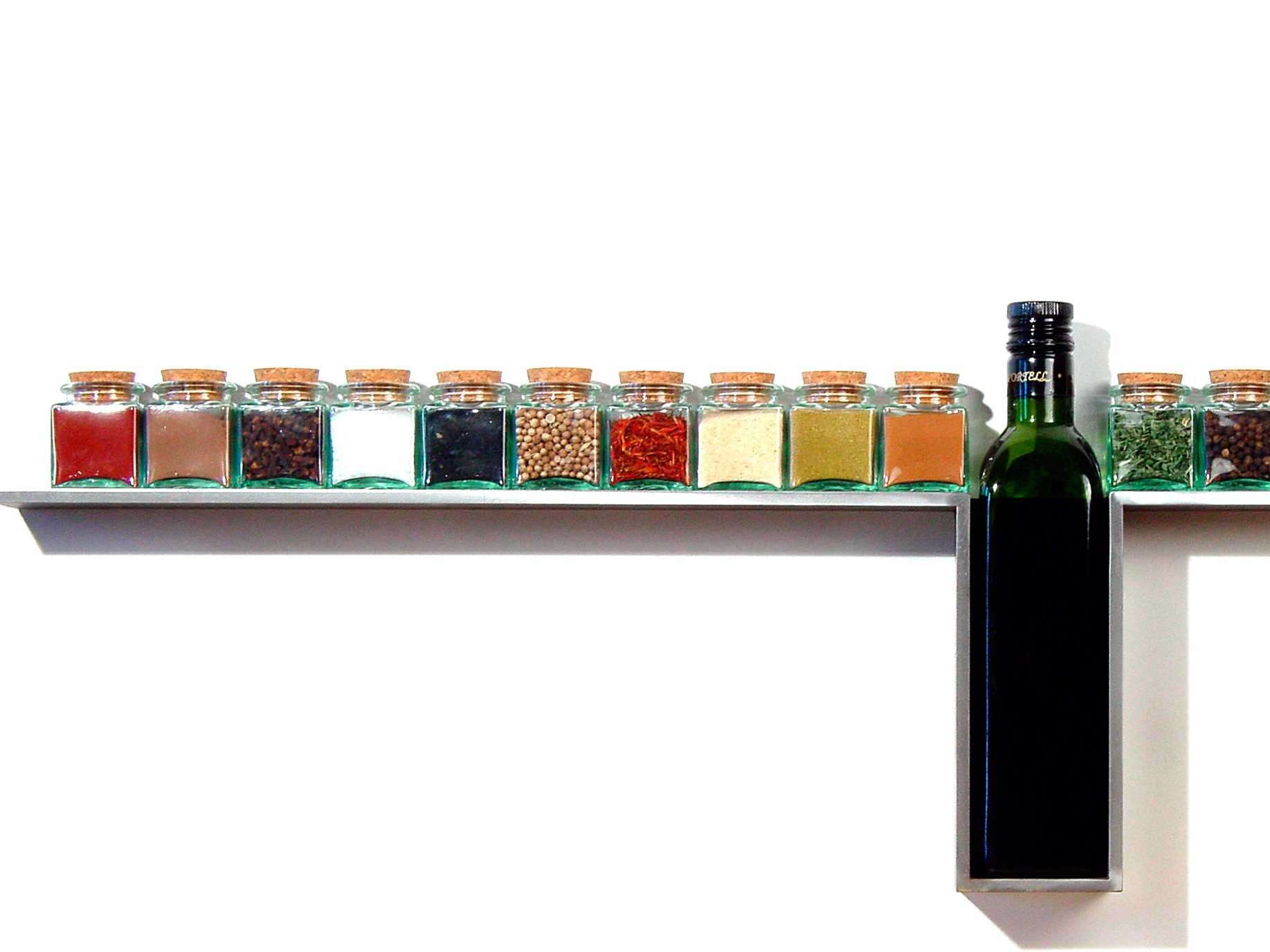 Design a spice rack for the blind business insider india for Architecture firms for internship in india